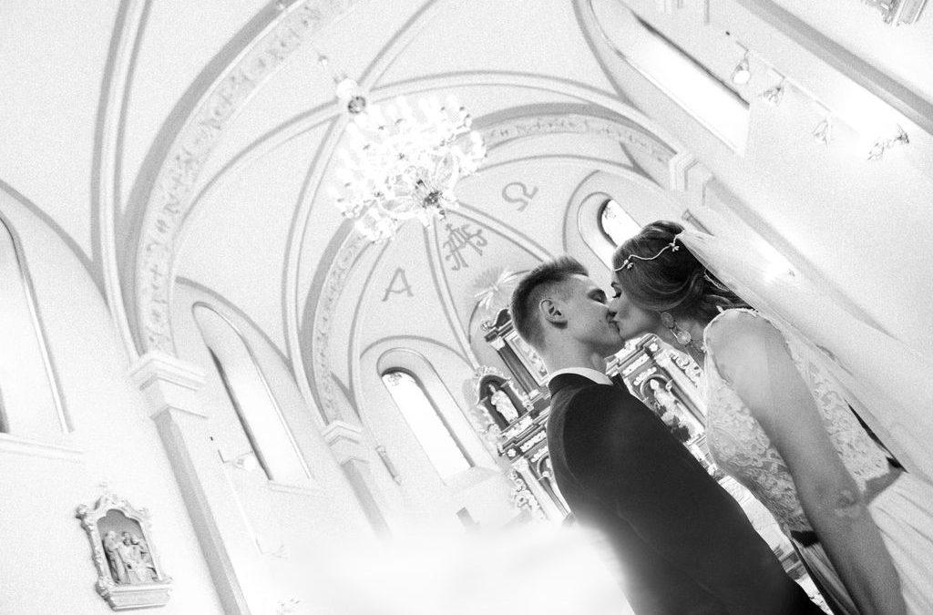 Kamerzysta i fotograf na weselu w duecie, czy solo?