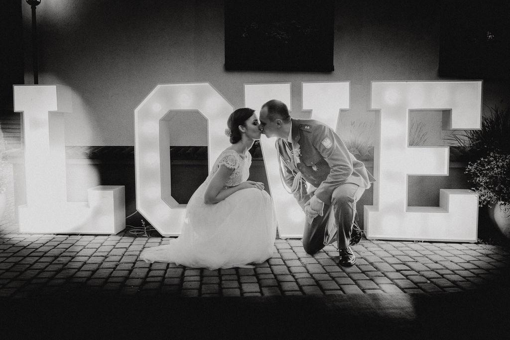 Kamerzysta fotograf na wesele Łódź Warszawa ślub
