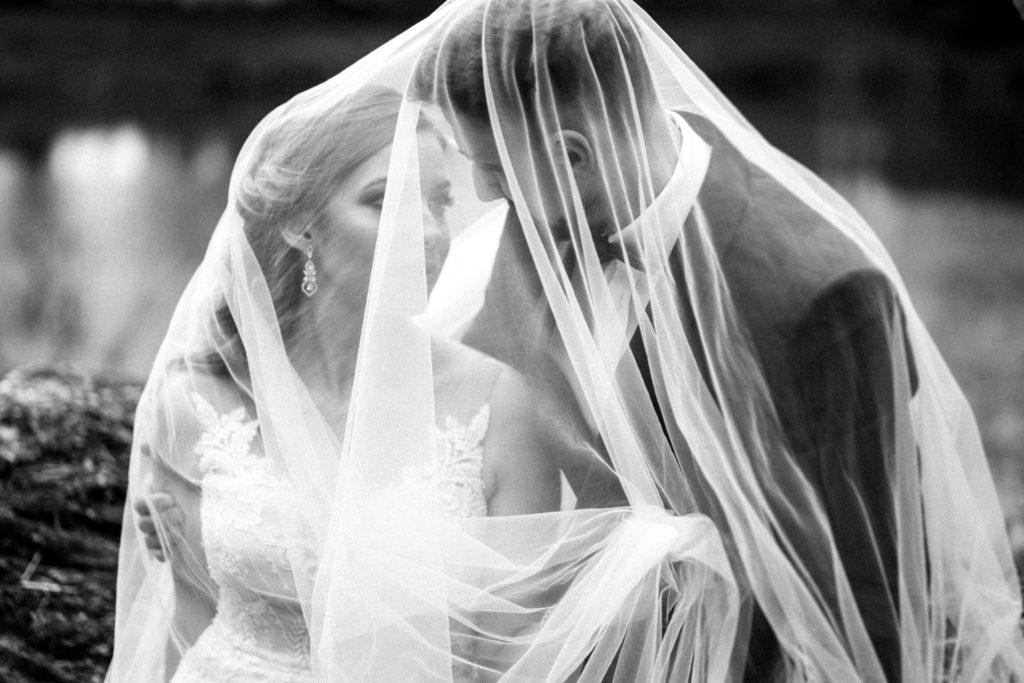 O czym należy pamiętać w dniu ślubu 5 wskazówek