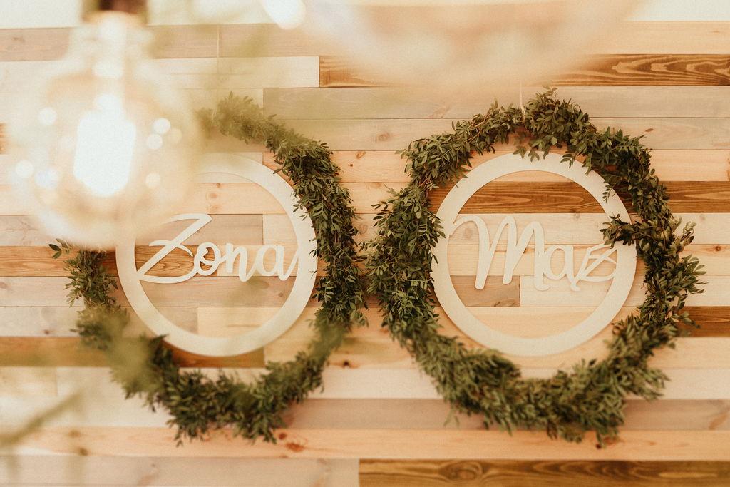 Wybór Sali weselnej Łódź