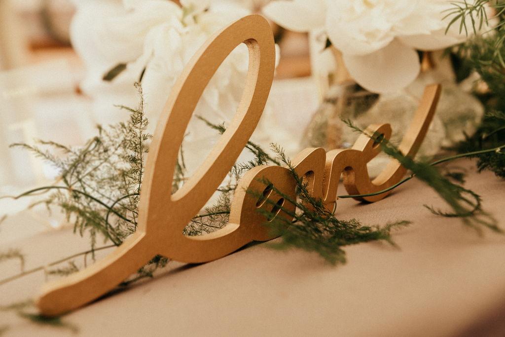 Wybór Sali weselnej Bełchatów